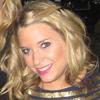 Camilla McInnes